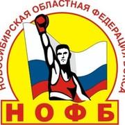 Гордеев И.Л.